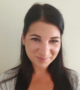 Jasmin Bauer